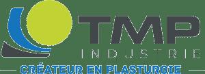 TMP Industrie
